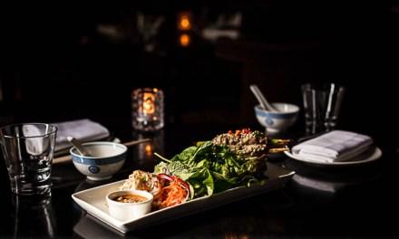 Five California restaurants you must visit in 2019