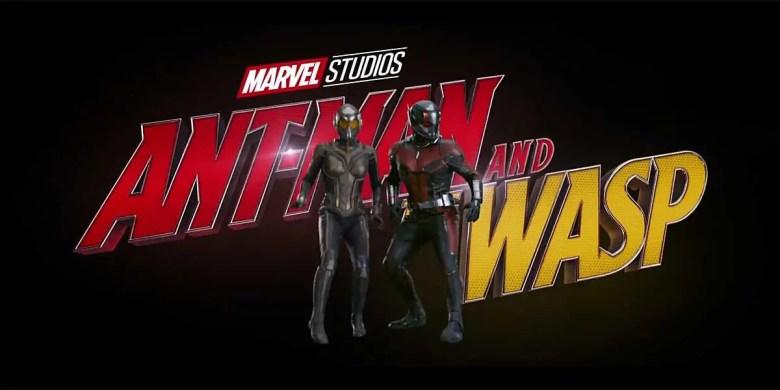 ant-man-wasp-logo