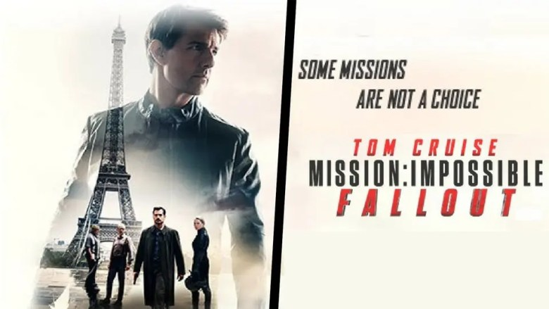 Tom-Cruise-Mission-Impossible-Fallout