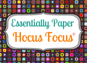 HFOB-300x218 Hocus Focus Essential Oil Blend Now online at our Etsy shop @EssentiallyPaperShop