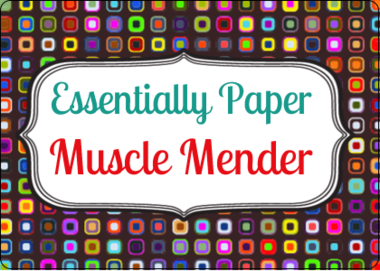 muscle-mender-eob-copy All of our Products