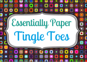 tingle-toes-eob-300x214 Tingle Toes Essential Oil Blend now available in our online Etsy store @EssentiallyPaperShop
