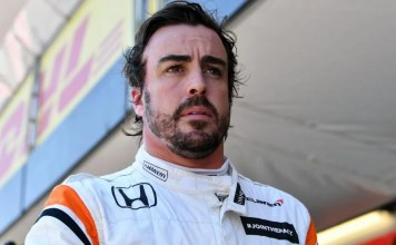 Alonso Deal
