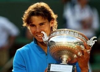 Rafael-Nadal-Trophy
