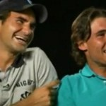 Funniest Tennis Quotes Said By Players Essentiallysports