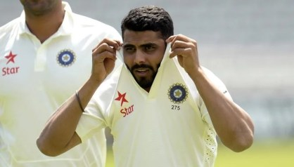 Jadeja is a lethal spinner and a big asset for Team India