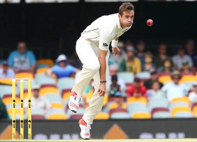 The Perfect Bowling Attack in Cricket - essentiallysports.com