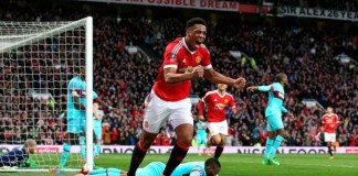 Manchester United vs West Ham replay to be played on April 13 - essentiallysports.com
