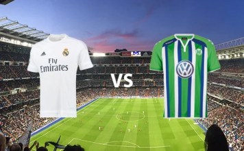 Can Real Madrid achieve the impossible?
