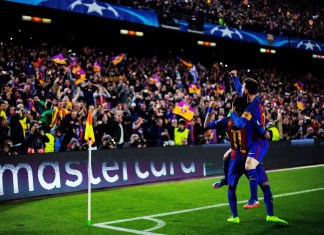 Barcelona - Was the 6-1 victory over PSG really a fluke?