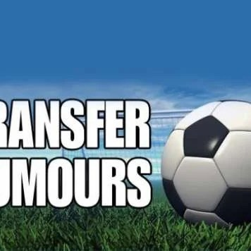 Transfer rumors galore, but which ones are the most credible?