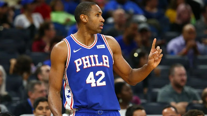 Nets vs 76ers: Injury Updates, Team News, Match Preview & Predictions - Essentially Sports