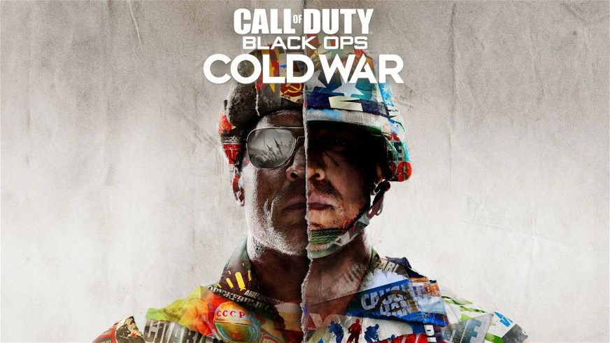 Call of Duty Cold War: All You Need To Know One Day Before ...