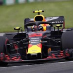 Honda Decides If Red Bull Stays In F1 In 2021 And Beyond Helmut Marko Essentiallysports