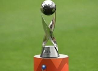 FIFA U17
