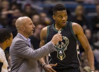 The Milwaukee Bucks Growth Trajectory