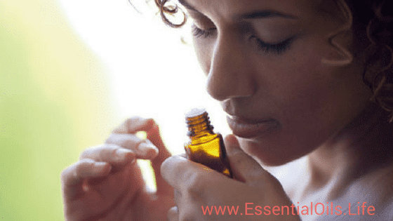 Use essential oils safely with this 12 tip safety guide