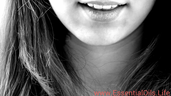 What is oil pulling? Can it actually brighten your teeth? Can it help make your teeth healthier?