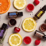 Essential Oil Quality: Why Does It Matter?
