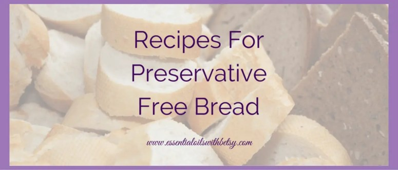 If your wellness goals include soy free or fish free, you will find my recipes to be the perfect fit. No soy and no fish. Ever. And now…. The recipes!