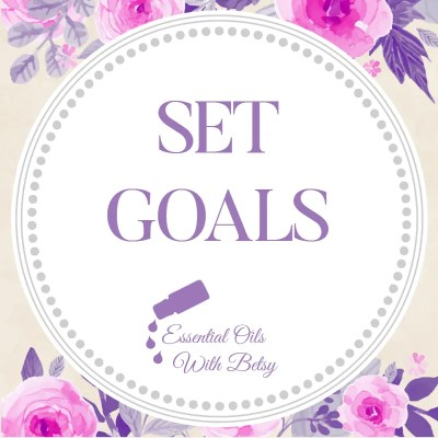 """Some things we can't change, but others we can. Maybe you have something in your life that you are trying to cope with which you know you could beat... but don't know where to start. You don't have to do this alone. Find a coach, find a friend, mentor, therapist.... many, many options! Set some goals with your helper, and have them keep you accountable. This applies to things we would like to do, know we can do if we work hard enough, but just get """"stuck"""". A supportive friend will help you a lot with setting goals and meeting them."""