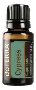 doterra cypress essential oil png image