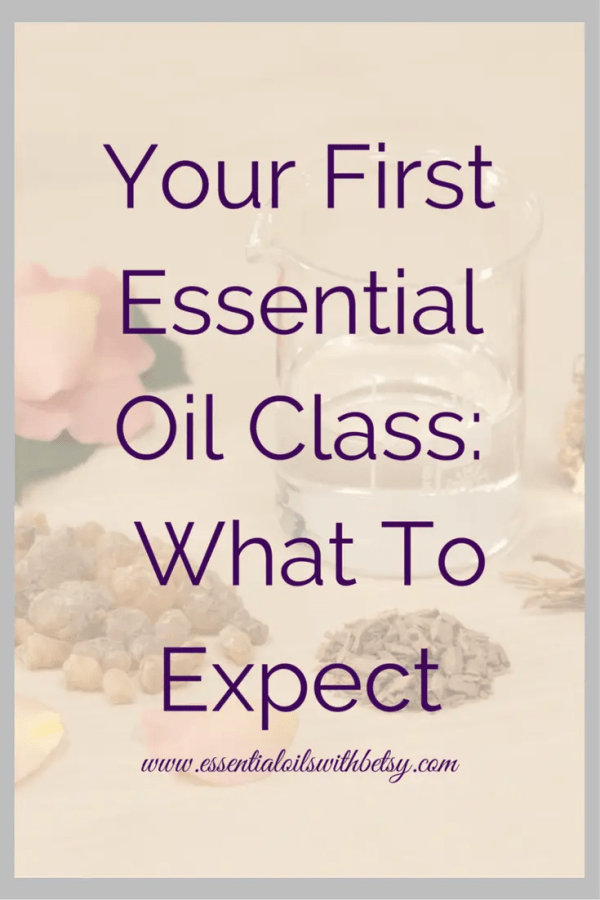 Your first essential oil class what to expect. First essential oil class! Yay! I'm so happy for you. Do you feel the butterflies of excitement already? I know those words send a thrill through me because in person classes are one of my very favorite things! Not much duplicates the excitement of sharing doTERRA face to face. The joy as someone smells Citrus Bliss for the first time. The surprise as they smell doTERRA peppermint for the first time and realize that peppermint is powerful! The realization that essential oils truly do work. Oh, and we get to make money for doing something so amazing as bringing natural health and added wellness into someone's life? That, my friend, is priceless. I'm going to tell you a secret. You will never regret sharing doTERRA. It's going to bring a lot of joy into your life if you are a giver, and givers are the personality most attracted to the doTERRA opportunity.