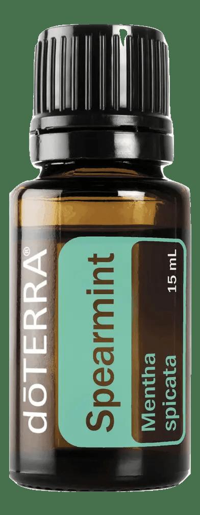 essential oils for dummies pdf