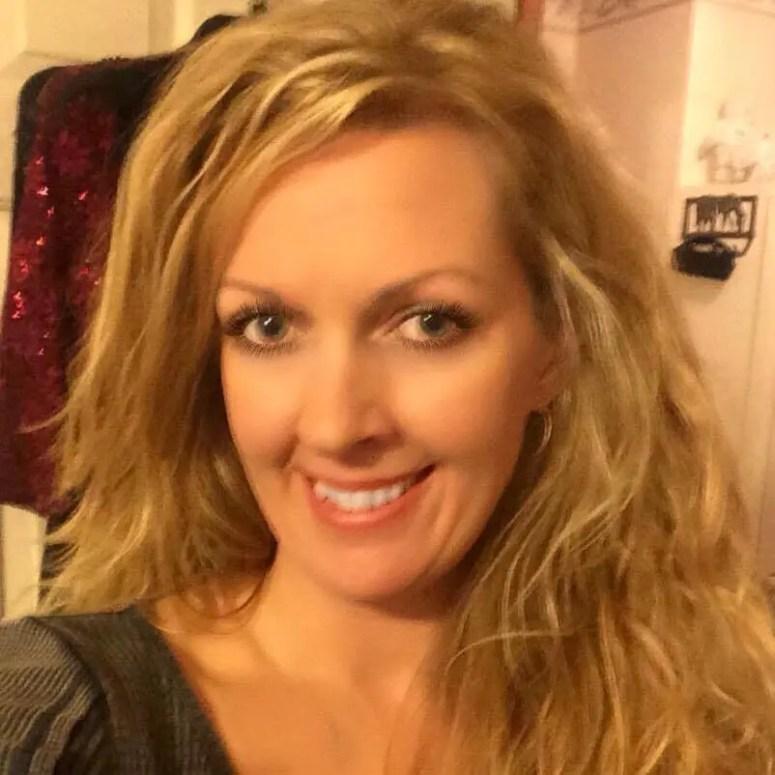 Cindy Renninger doTERRA Wellness Advocate in Baltimore MD
