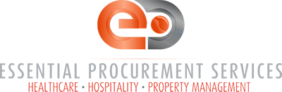 Essential Procurement Services