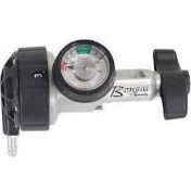 Bonsai Velocity Pneumatic Oxygen Conserver
