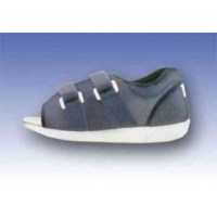 Women's Softie Shoe, Medium, EACH
