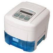 CPAP Intellipap + STD