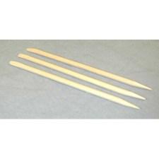 Manicure Sticks, CASE OF 7200