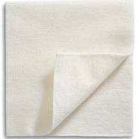Mesalt Absorbent Sodium Chloride 4″x4″ Dressing, BOX OF 30