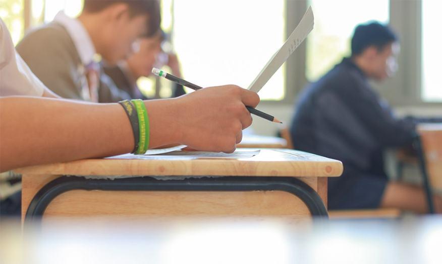 Secondary School Safeguarding Education