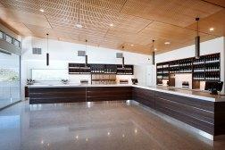 Chrismont-Winery-design-03