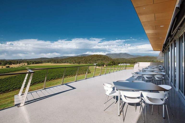 Chrismont-Winery-design-06
