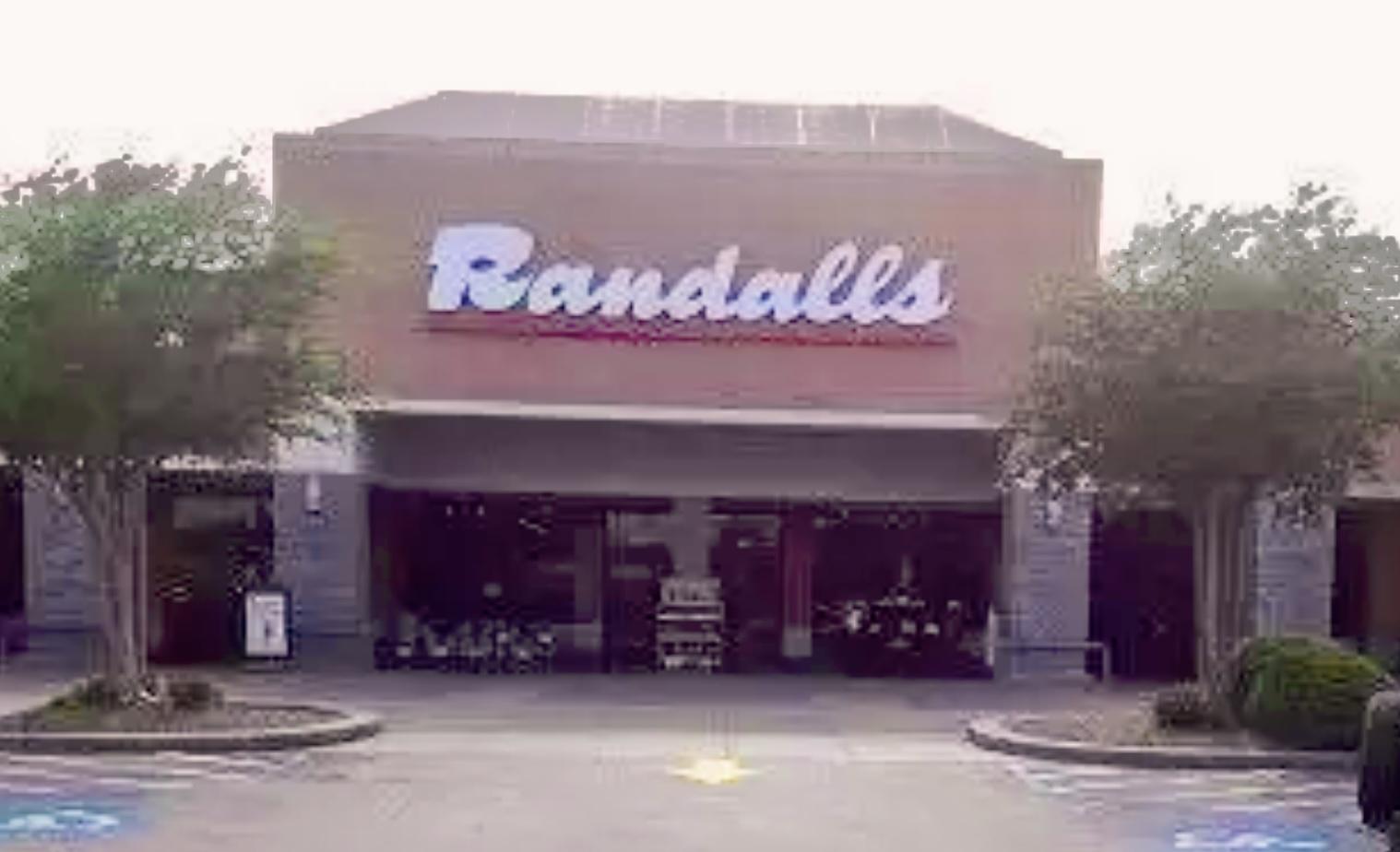Bellaire Randalls set to close next month; is 'urban village' ahead?