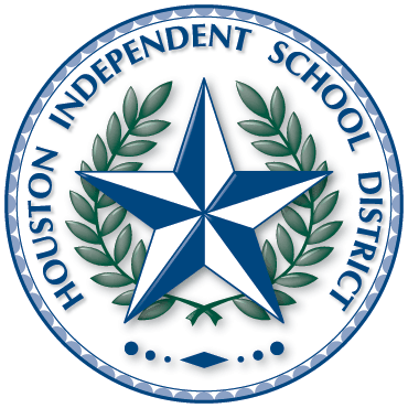 No school Tuesday in HISD; Monday afterschool activities canceled