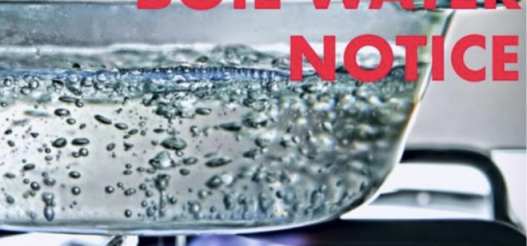 Showers, everyone! Bellaire lifts its boil-water order. Here's what to do now.