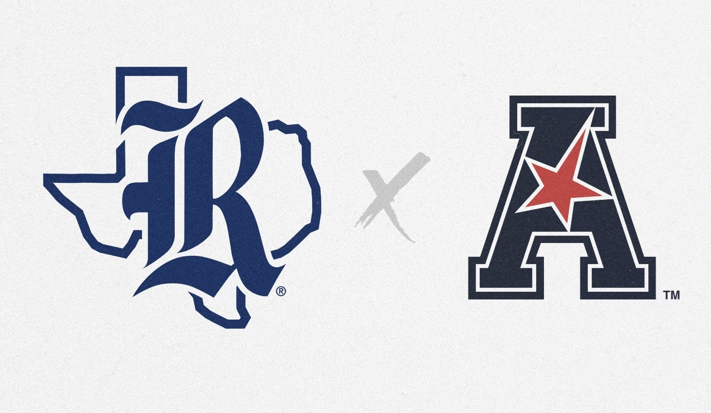Rice hooting about move to American Athletic Conference from C-USA