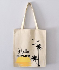 tote-bag-hello-summer3-new