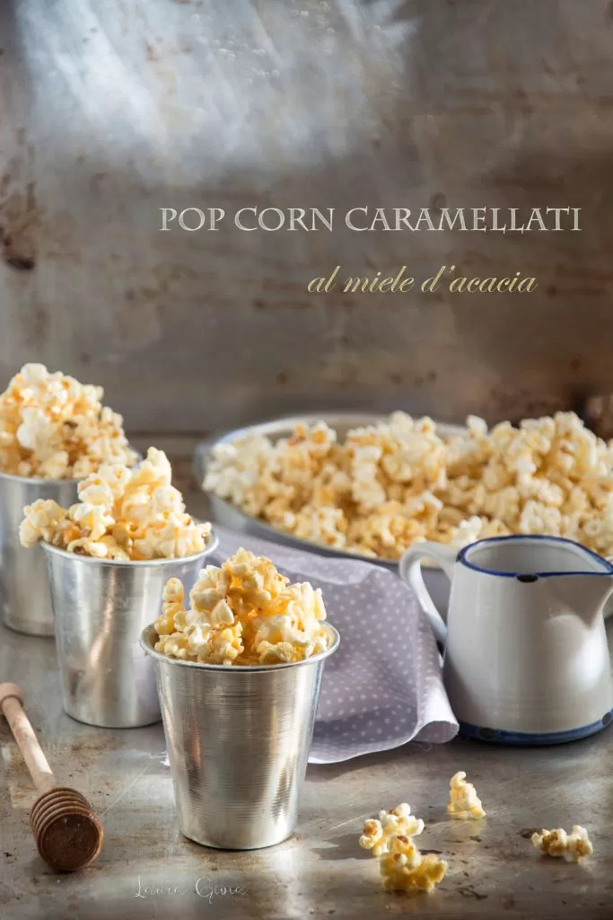 popcorn-caramellati-4