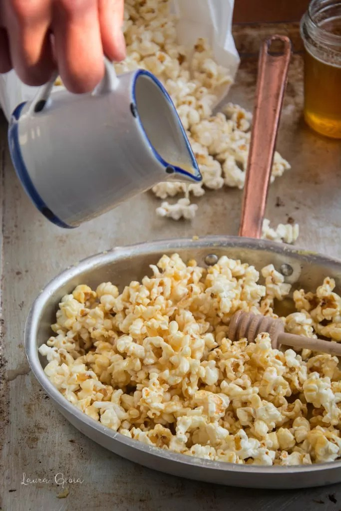 popcorn-caramellati-copia