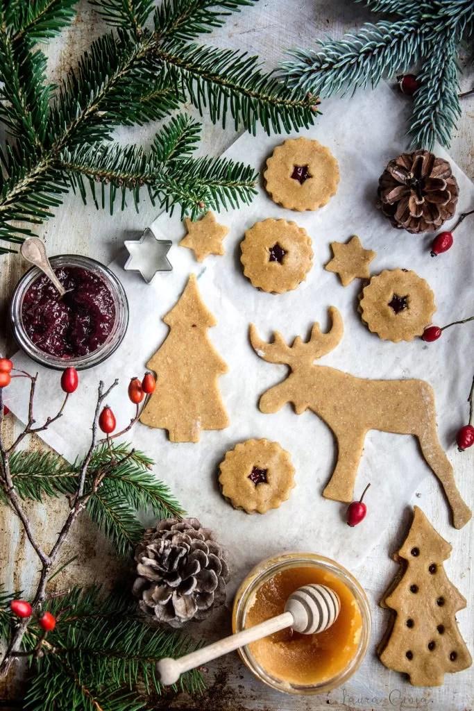 biscotti-miele-2-copia