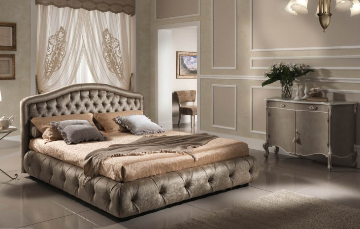 Letto-Lisa-(6)