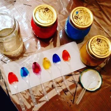 Arte e bambini: didattica museale