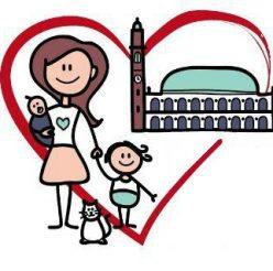 Essere Mamme a Vicenza