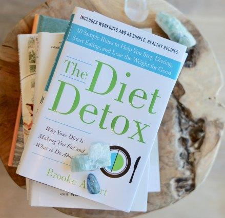 come perdere peso con diete rapide ed efficacia